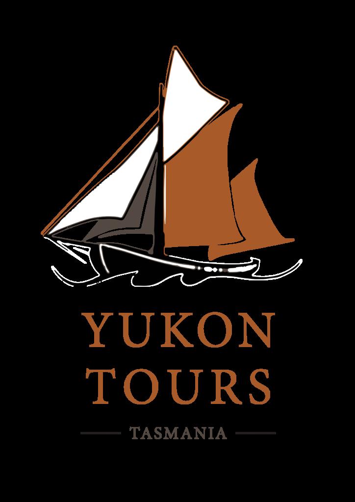 Yukon Tours, Franklin, Huon Valley